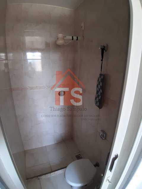 df8a5e51-b98a-4f33-8fe2-027583 - Apartamento à venda Rua São Gabriel,Cachambi, Rio de Janeiro - R$ 285.000 - TSAP30158 - 21