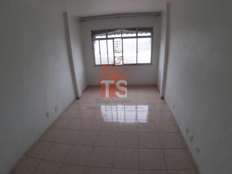 5ebfe8f0-38bd-4dec-b93a-3b2360 - Apartamento à venda Rua São Gabriel,Cachambi, Rio de Janeiro - R$ 285.000 - TSAP30158 - 25