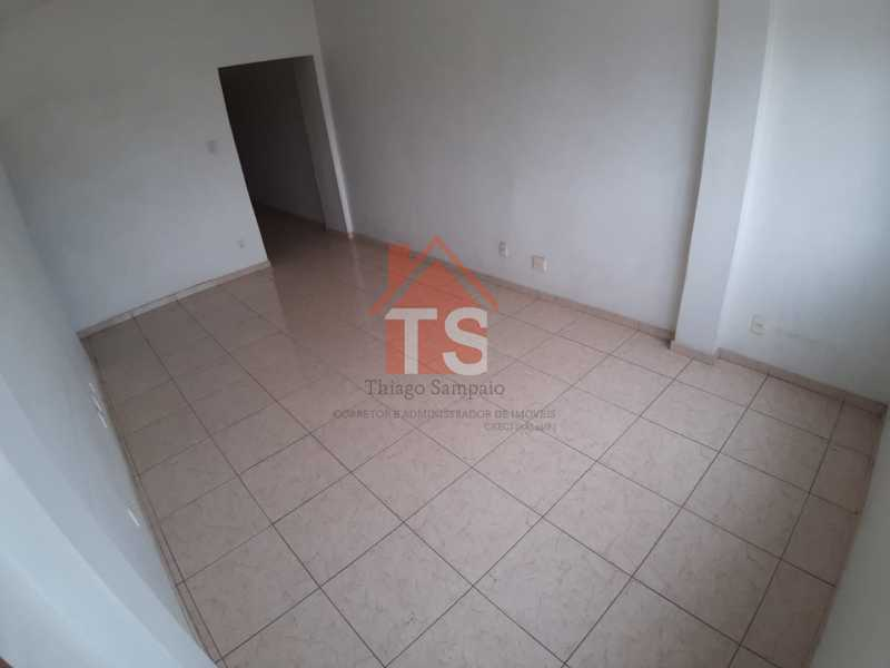 c2e5773d-6182-40b9-b106-64cc38 - Apartamento à venda Rua São Gabriel,Cachambi, Rio de Janeiro - R$ 285.000 - TSAP30158 - 27
