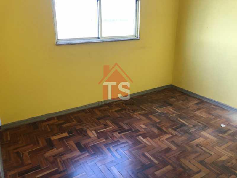 IMG_5791 - Apartamento à venda Avenida Ernani Cardoso,Cascadura, Rio de Janeiro - R$ 115.000 - TSAP10017 - 7