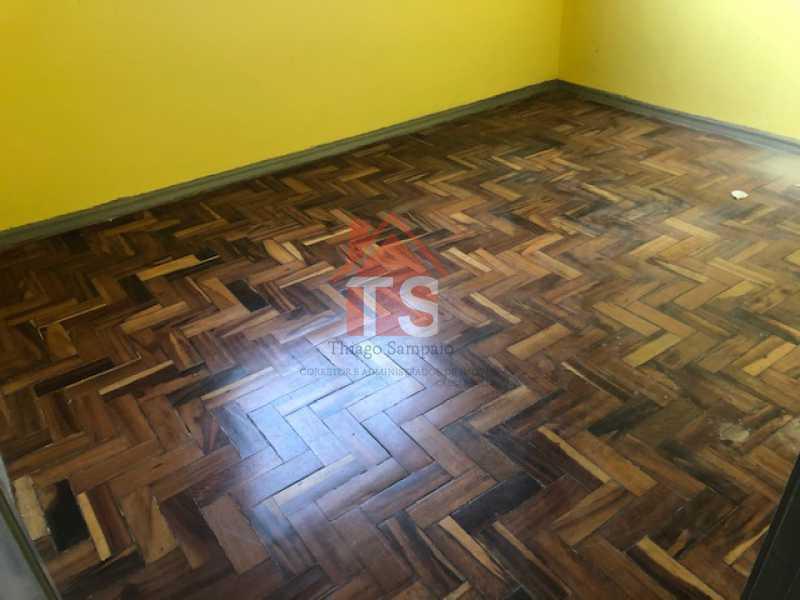 IMG_5792 - Apartamento à venda Avenida Ernani Cardoso,Cascadura, Rio de Janeiro - R$ 115.000 - TSAP10017 - 8