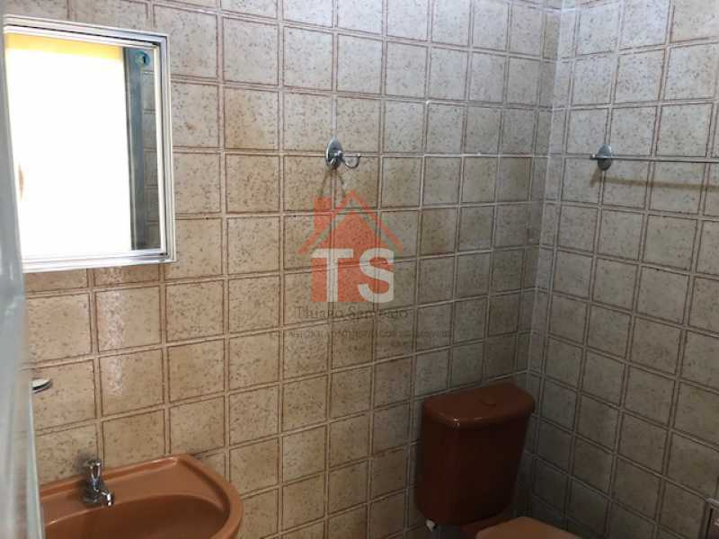 IMG_5794 - Apartamento à venda Avenida Ernani Cardoso,Cascadura, Rio de Janeiro - R$ 115.000 - TSAP10017 - 10