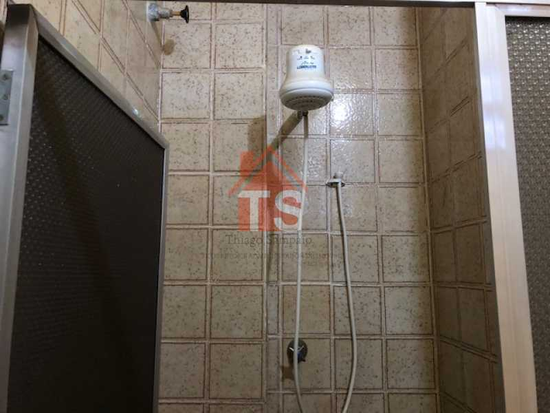 IMG_5796 - Apartamento à venda Avenida Ernani Cardoso,Cascadura, Rio de Janeiro - R$ 115.000 - TSAP10017 - 11