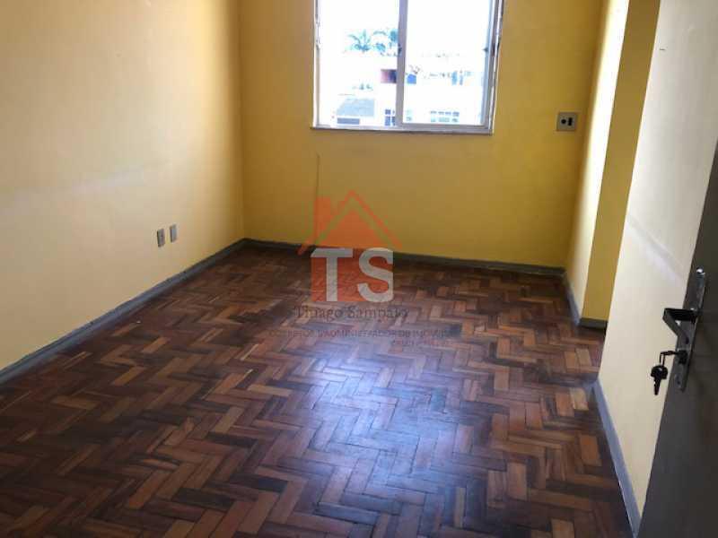 IMG_5805 - Apartamento à venda Avenida Ernani Cardoso,Cascadura, Rio de Janeiro - R$ 115.000 - TSAP10017 - 3