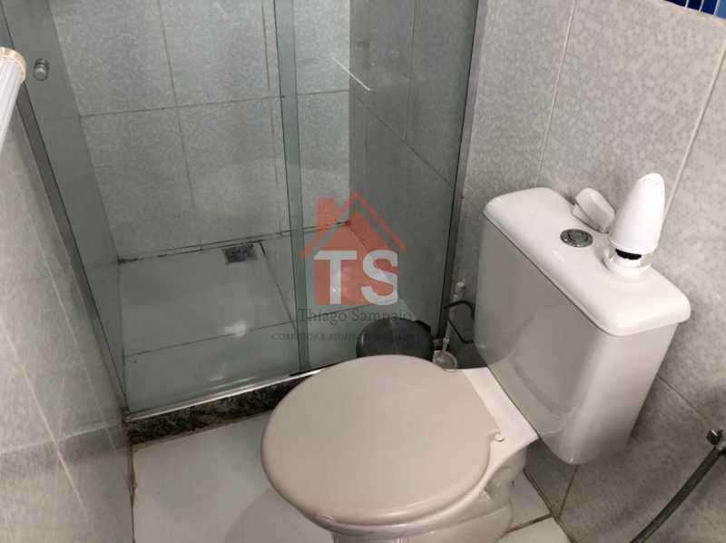 PHOTO-2021-03-13-11-00-45_1 - Casa de Vila à venda Rua Adelaide,Piedade, Rio de Janeiro - R$ 265.000 - TSCV20008 - 13