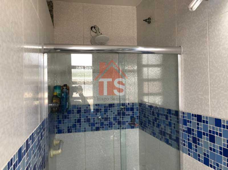 PHOTO-2021-03-13-11-00-46 - Casa de Vila à venda Rua Adelaide,Piedade, Rio de Janeiro - R$ 265.000 - TSCV20008 - 14