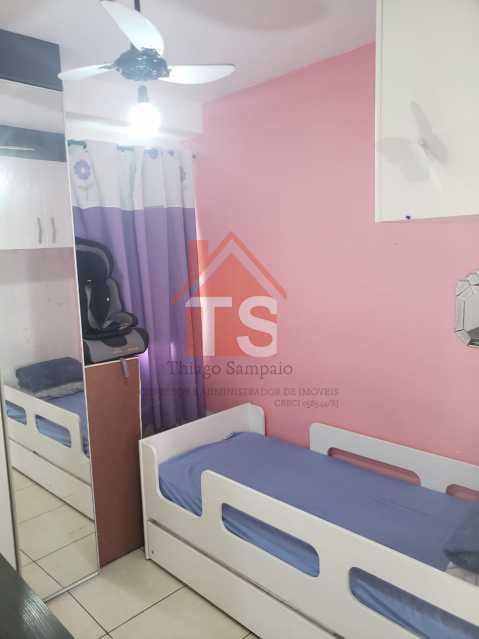 b6dc3a10-d3ea-4b50-b72a-dfaf7b - Apartamento à venda Rua Degas,Del Castilho, Rio de Janeiro - R$ 379.000 - TSAP30159 - 17