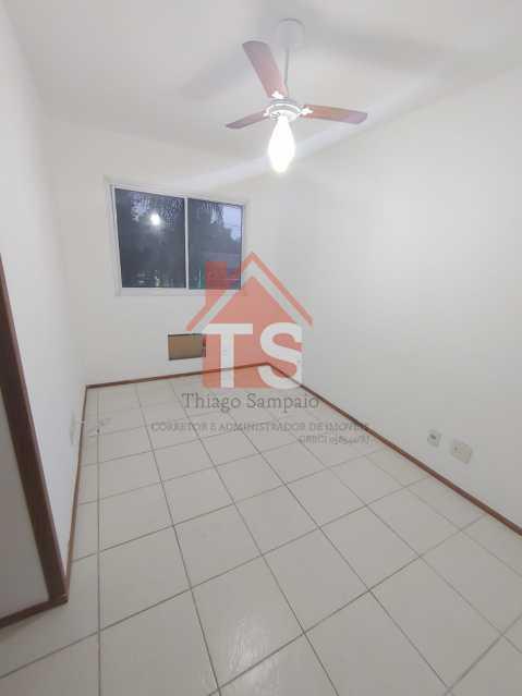 832e6d9c-804b-4b97-972c-5ea82c - Apartamento à venda Rua Fernão Cardim,Engenho de Dentro, Rio de Janeiro - R$ 230.000 - TSAP20226 - 8