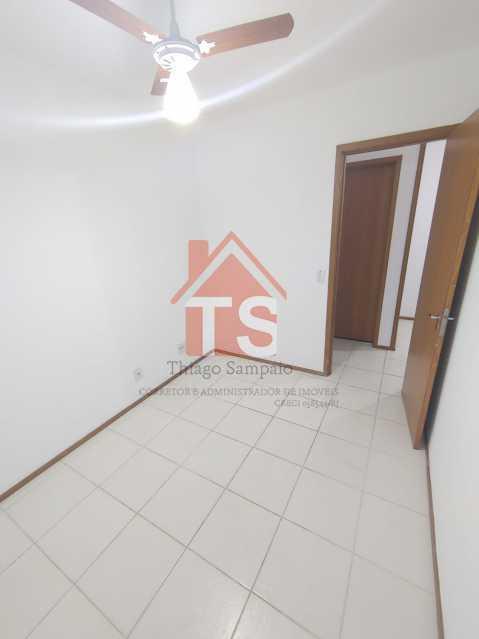 a8139814-3b41-4da4-be47-23b380 - Apartamento à venda Rua Fernão Cardim,Engenho de Dentro, Rio de Janeiro - R$ 230.000 - TSAP20226 - 10