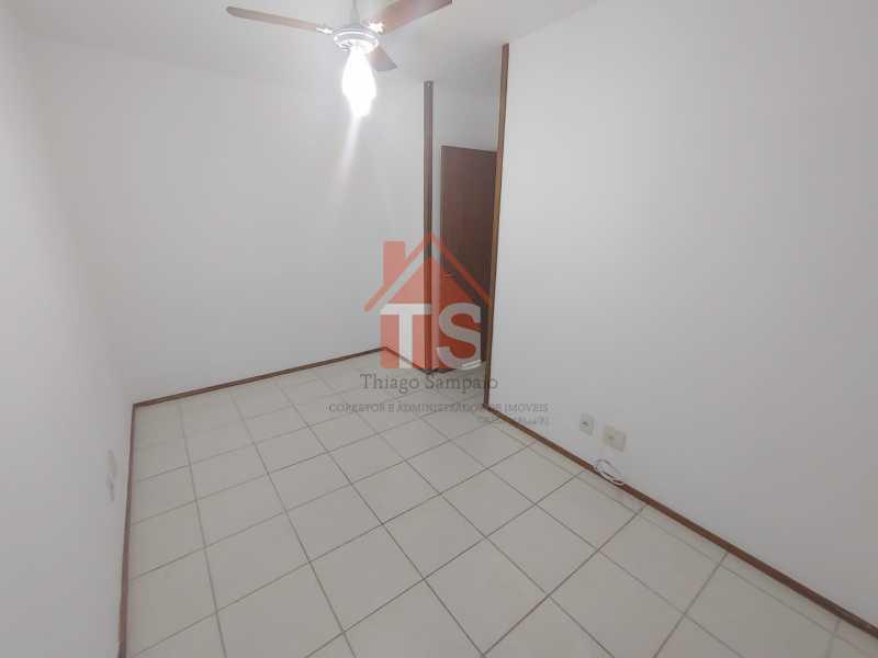 dbe66495-7f81-4f58-971c-4ba89e - Apartamento à venda Rua Fernão Cardim,Engenho de Dentro, Rio de Janeiro - R$ 230.000 - TSAP20226 - 13