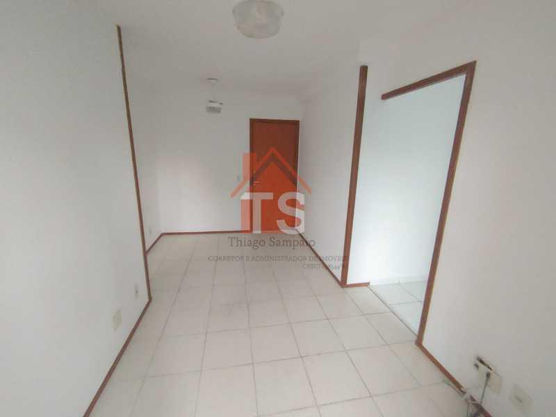f4ebcaa1-cb0f-4976-bace-3b40d8 - Apartamento à venda Rua Fernão Cardim,Engenho de Dentro, Rio de Janeiro - R$ 230.000 - TSAP20226 - 16