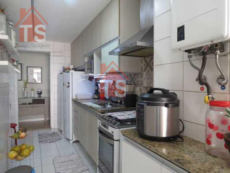 0ad1e6d107d92ab58588eb70431d9d - Apartamento à venda Rua Silva Mourão,Cachambi, Rio de Janeiro - R$ 560.000 - TSAP30161 - 4