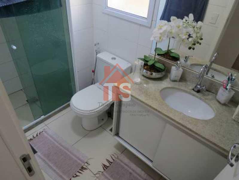 691eaefa0cf1b831b4149de3b73fe5 - Apartamento à venda Rua Silva Mourão,Cachambi, Rio de Janeiro - R$ 560.000 - TSAP30161 - 8