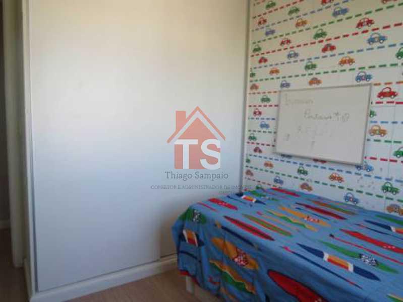 ae25e5e86bddebf06cf080abd53802 - Apartamento à venda Rua Silva Mourão,Cachambi, Rio de Janeiro - R$ 560.000 - TSAP30161 - 10