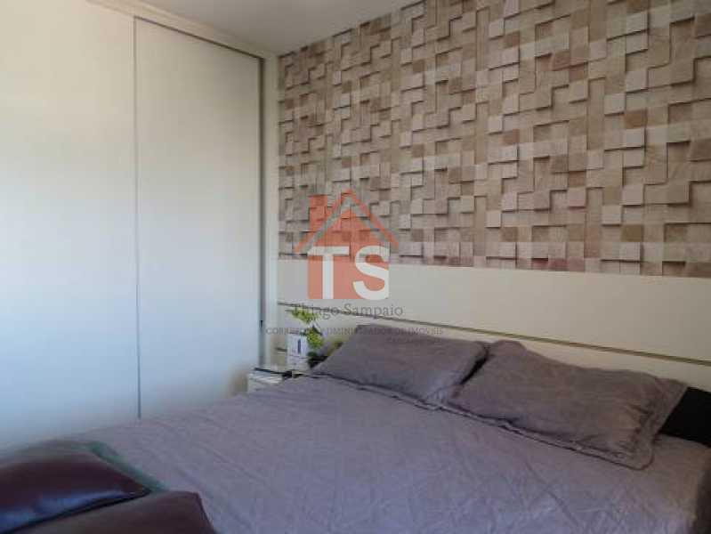 b302025ecc9ed9fced5ddc4feb5608 - Apartamento à venda Rua Silva Mourão,Cachambi, Rio de Janeiro - R$ 560.000 - TSAP30161 - 11