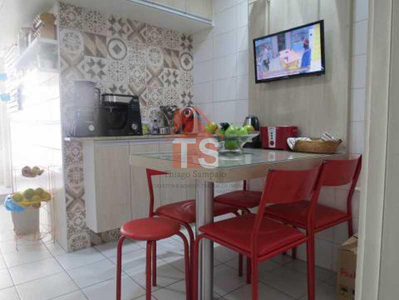 e47a0d87afacdabb65290dc0ccb4ae - Apartamento à venda Rua Silva Mourão,Cachambi, Rio de Janeiro - R$ 560.000 - TSAP30161 - 13