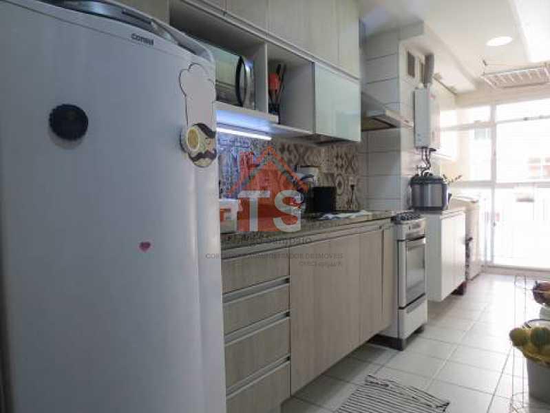 f209935b907b2e260d58e9bb86845a - Apartamento à venda Rua Silva Mourão,Cachambi, Rio de Janeiro - R$ 560.000 - TSAP30161 - 15
