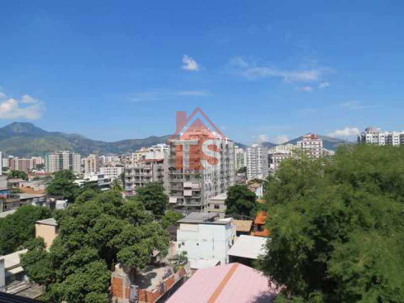 febe4628db3c24c224392cdf83cba1 - Apartamento à venda Rua Silva Mourão,Cachambi, Rio de Janeiro - R$ 560.000 - TSAP30161 - 16