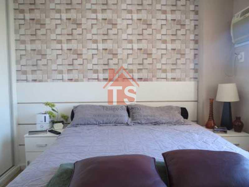 ff420b3201625b9869203864aa2dad - Apartamento à venda Rua Silva Mourão,Cachambi, Rio de Janeiro - R$ 560.000 - TSAP30161 - 17