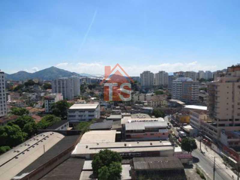 8bab6d945a79132425d932e4847812 - Apartamento à venda Rua Cirne Maia,Cachambi, Rio de Janeiro - R$ 369.000 - TSAP20227 - 8