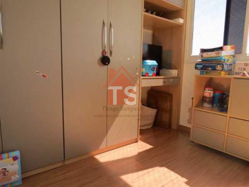 a7dfafabf0d62cf66086e8c91d02ac - Apartamento à venda Rua Cirne Maia,Cachambi, Rio de Janeiro - R$ 369.000 - TSAP20227 - 16