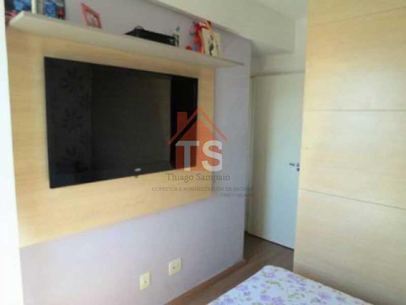 ba5d6d03655f5075a170bf0f03b8be - Apartamento à venda Rua Cirne Maia,Cachambi, Rio de Janeiro - R$ 369.000 - TSAP20227 - 19