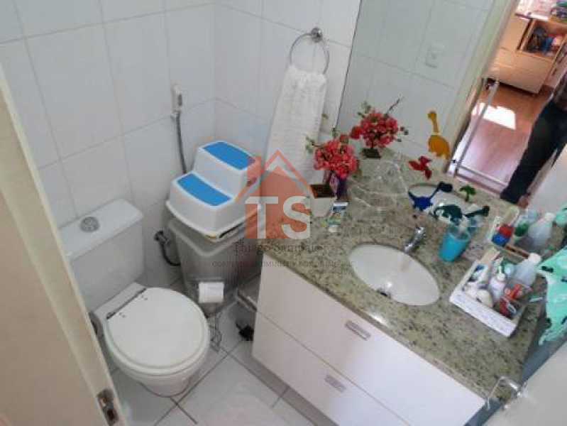 e9647d817b7e7f92db4b3e0e36a68f - Apartamento à venda Rua Cirne Maia,Cachambi, Rio de Janeiro - R$ 369.000 - TSAP20227 - 20