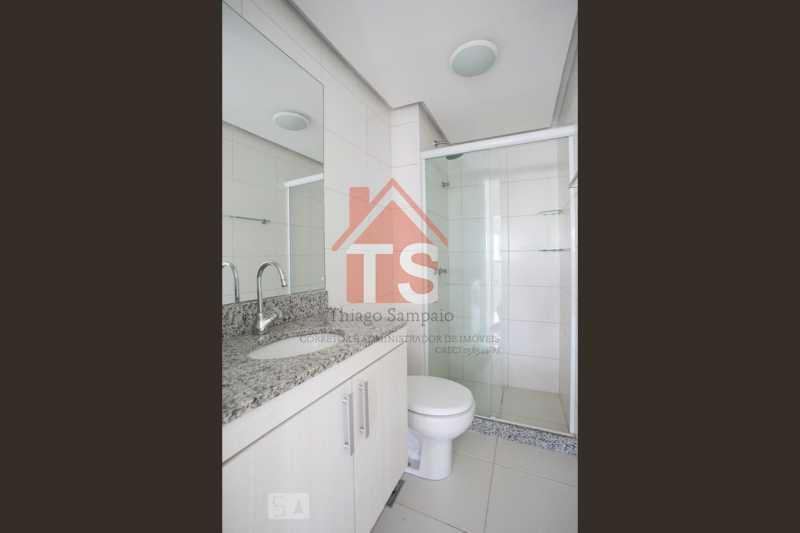 893025465-280.881454609729IMG8 - Apartamento à venda Rua Almirante Baltazar,São Cristóvão, Rio de Janeiro - R$ 555.000 - TSAP30162 - 7