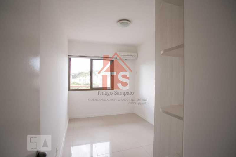 893025465-501.4192685910911IMG - Apartamento à venda Rua Almirante Baltazar,São Cristóvão, Rio de Janeiro - R$ 555.000 - TSAP30162 - 12