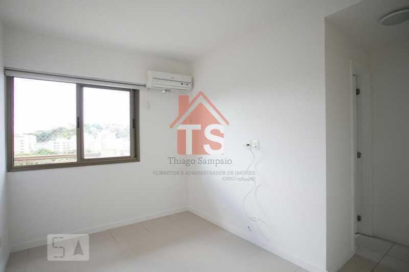 893025465-556.3389953629542IMG - Apartamento à venda Rua Almirante Baltazar,São Cristóvão, Rio de Janeiro - R$ 555.000 - TSAP30162 - 13