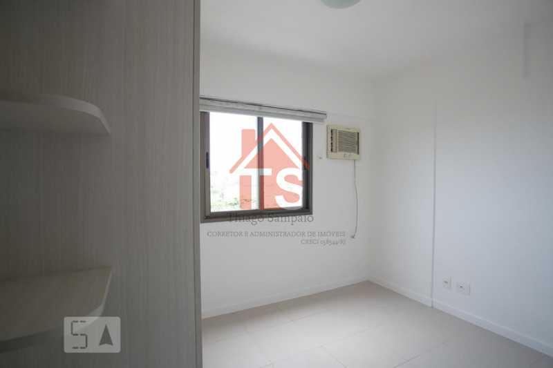 893025465-791.2574853622036IMG - Apartamento à venda Rua Almirante Baltazar,São Cristóvão, Rio de Janeiro - R$ 555.000 - TSAP30162 - 15