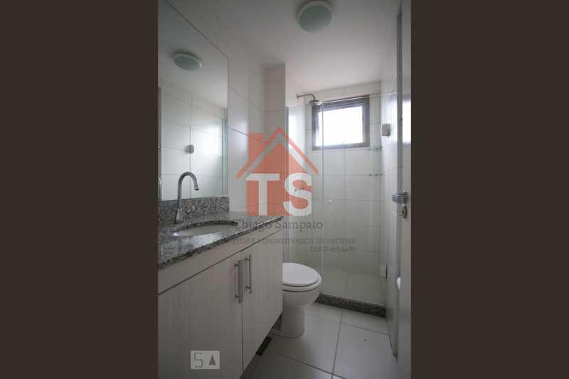 893025465-843.4912988343607IMG - Apartamento à venda Rua Almirante Baltazar,São Cristóvão, Rio de Janeiro - R$ 555.000 - TSAP30162 - 17