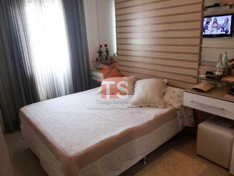 4f20b86c8082cf9d9c7cf8a05a461f - Apartamento à venda Rua Degas,Del Castilho, Rio de Janeiro - R$ 380.000 - TSAP30163 - 4