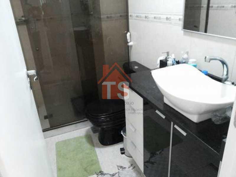 38e7fc91d731d2e232fea5562b4321 - Apartamento à venda Rua Degas,Del Castilho, Rio de Janeiro - R$ 380.000 - TSAP30163 - 9
