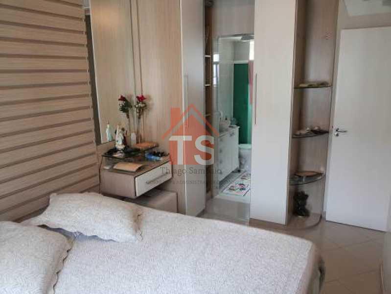 c612b63e9f5b7390618fb3fb60273f - Apartamento à venda Rua Degas,Del Castilho, Rio de Janeiro - R$ 380.000 - TSAP30163 - 13