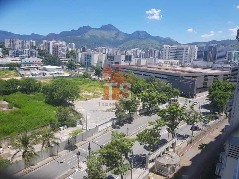 144431197_3930606216983746_238 - Apartamento à venda Rua Degas,Del Castilho, Rio de Janeiro - R$ 380.000 - TSAP30163 - 27