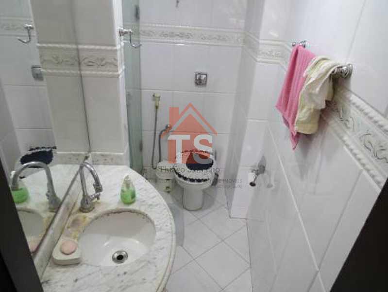 3a8926d3be98ee7b72aab7a6f67c45 - Apartamento à venda Rua Getúlio,Todos os Santos, Rio de Janeiro - R$ 399.000 - TSAP20229 - 6