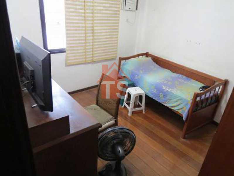42cc246bcbf60794058f7a2f321716 - Apartamento à venda Rua Getúlio,Todos os Santos, Rio de Janeiro - R$ 399.000 - TSAP20229 - 8