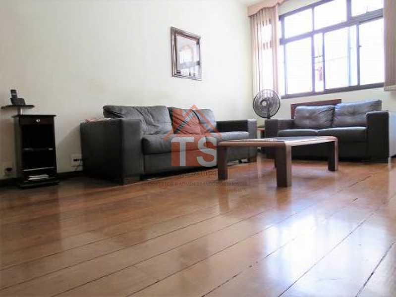 058f58a89bfa9555c87da7c2fd5063 - Apartamento à venda Rua Getúlio,Todos os Santos, Rio de Janeiro - R$ 399.000 - TSAP20229 - 10
