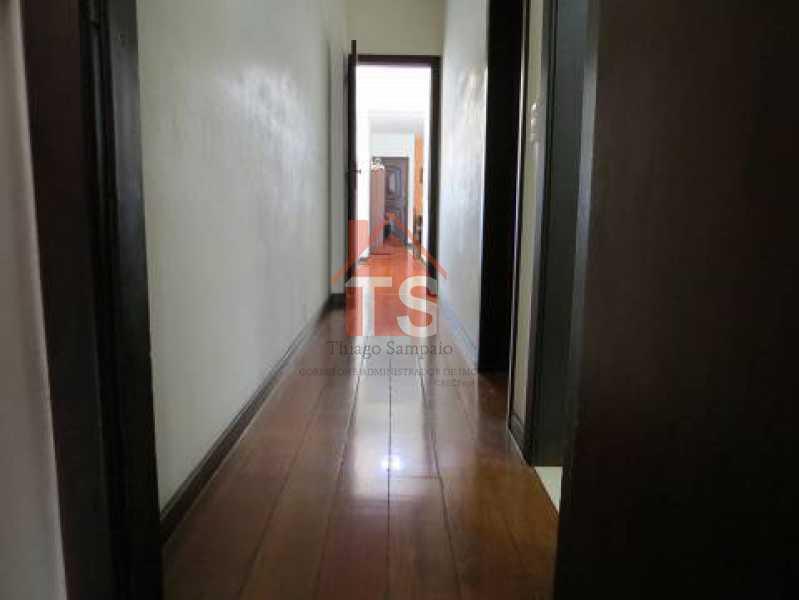853ac1ca9f1a77a4e7018338da965e - Apartamento à venda Rua Getúlio,Todos os Santos, Rio de Janeiro - R$ 399.000 - TSAP20229 - 11