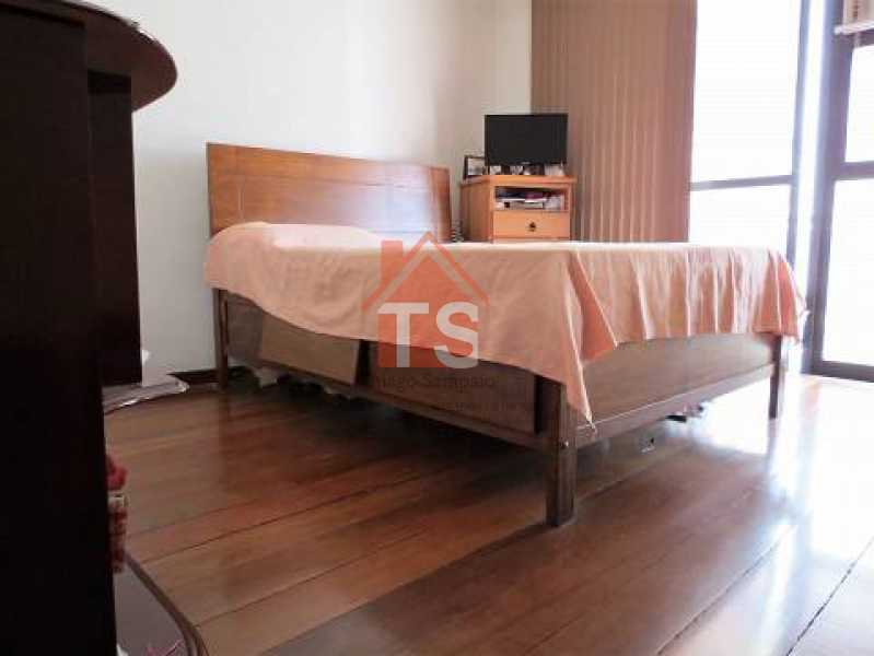 c4b34d299843d05ffbeae9d7a656e8 - Apartamento à venda Rua Getúlio,Todos os Santos, Rio de Janeiro - R$ 399.000 - TSAP20229 - 15