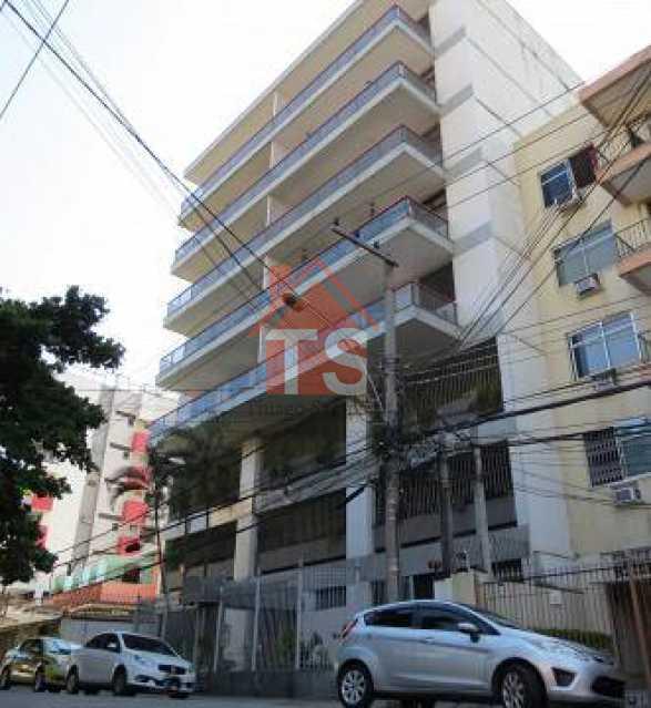 dfd3fbdef631172755b4c559ac471b - Apartamento à venda Rua Getúlio,Todos os Santos, Rio de Janeiro - R$ 399.000 - TSAP20229 - 18