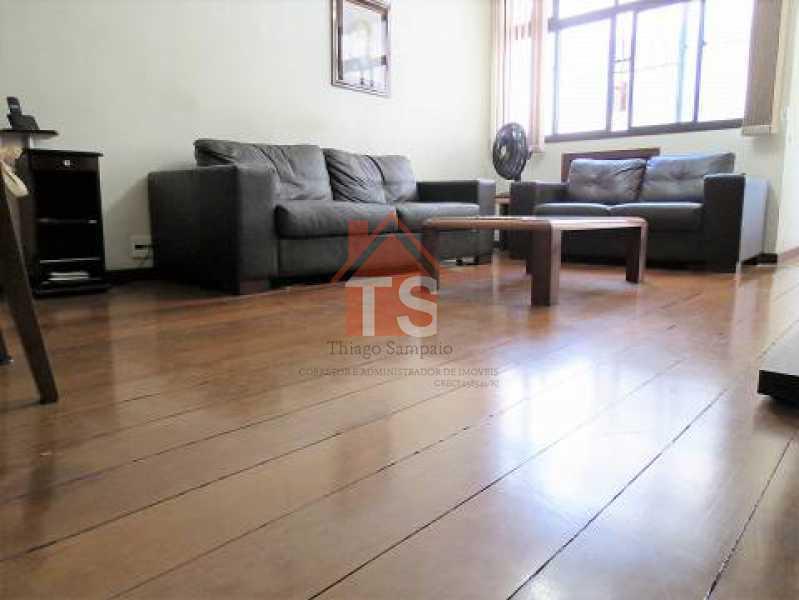 ee8e7ad2ad8fdd81a7fc5c47dd9893 - Apartamento à venda Rua Getúlio,Todos os Santos, Rio de Janeiro - R$ 399.000 - TSAP20229 - 19
