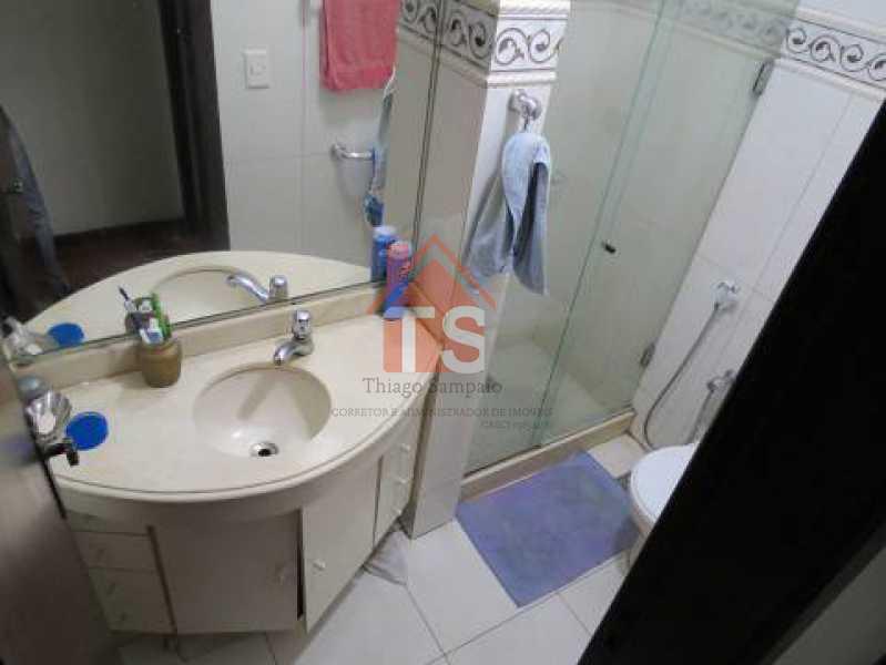 eff471e981969c5efcbaa02c48f1d2 - Apartamento à venda Rua Getúlio,Todos os Santos, Rio de Janeiro - R$ 399.000 - TSAP20229 - 20