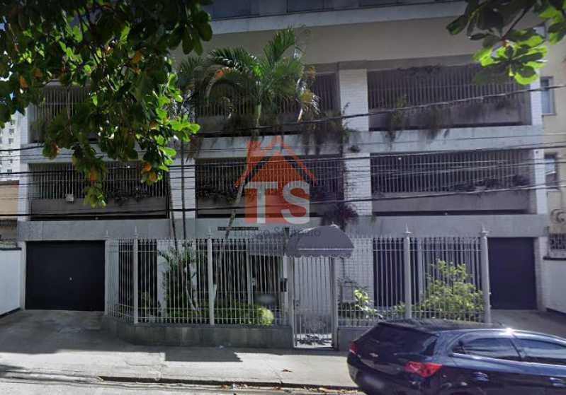 qq - Apartamento à venda Rua Getúlio,Todos os Santos, Rio de Janeiro - R$ 399.000 - TSAP20229 - 22