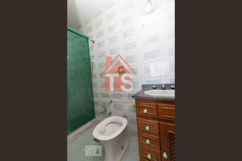 892935449-56.60977574645909MG0 - Apartamento à venda Condomínio Ville Rondon,Mangueira, Rio de Janeiro - R$ 219.000 - TSAP20230 - 3