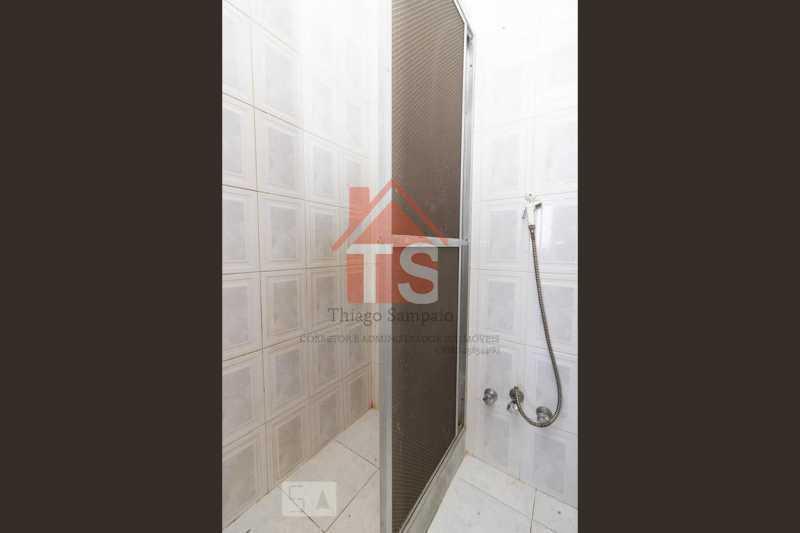 892935449-222.53010598970047MG - Apartamento à venda Condomínio Ville Rondon,Mangueira, Rio de Janeiro - R$ 219.000 - TSAP20230 - 7