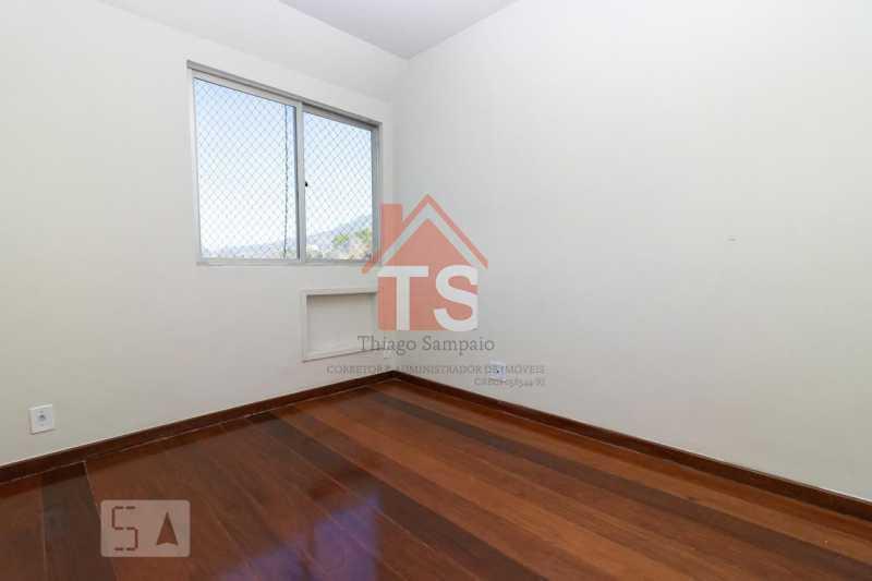 892935449-225.75717403277562MG - Apartamento à venda Condomínio Ville Rondon,Mangueira, Rio de Janeiro - R$ 219.000 - TSAP20230 - 8