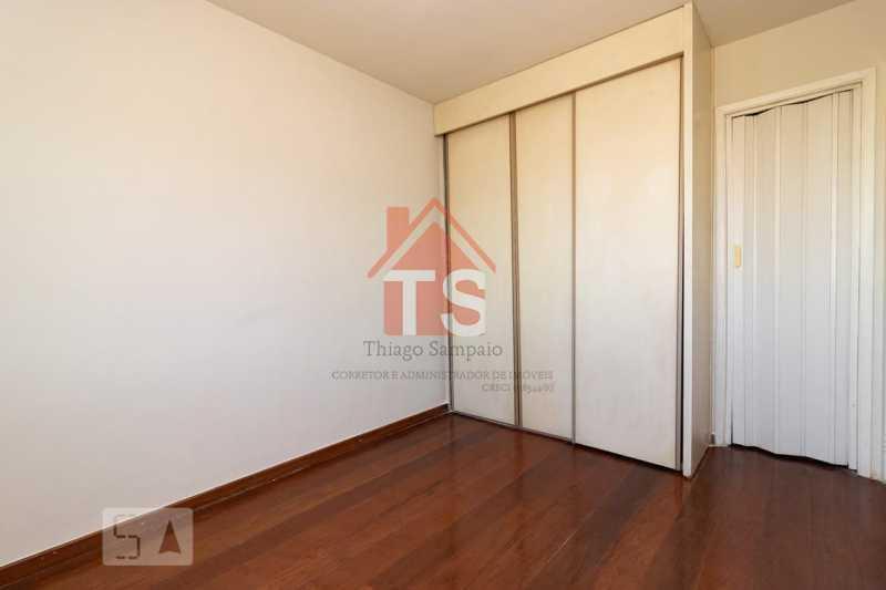 892935449-619.2939858962873MG0 - Apartamento à venda Condomínio Ville Rondon,Mangueira, Rio de Janeiro - R$ 219.000 - TSAP20230 - 15