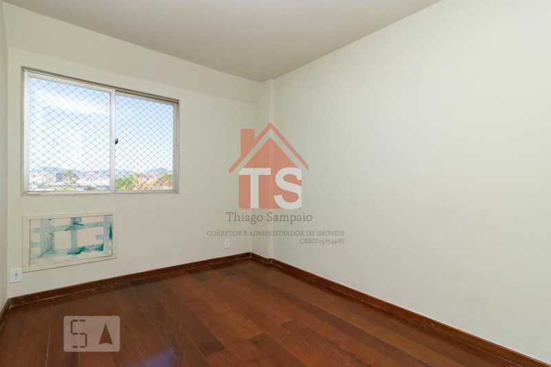 892935449-635.3900326253344MG0 - Apartamento à venda Condomínio Ville Rondon,Mangueira, Rio de Janeiro - R$ 219.000 - TSAP20230 - 16